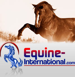 Equine International